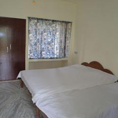 Rabin Kana Guest House in Shantiniketan
