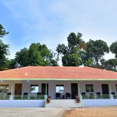 Kere Kadu Homestay in Chikmagalur