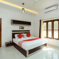 OYO 10460 Hotel Bethel Homestay in Wayanad