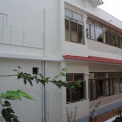 Beth Haran Serviced Villa in Wayanad