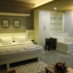 Rest Inn @ Wayanad in Wayanad
