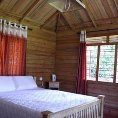 Cocoon Royale in Wayanad