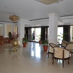 Hotel Ashish Safari in Bhilai