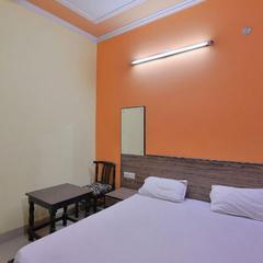 Sai Nath Hotel in Panipat