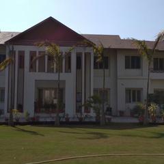 Baldev Agarwal Naturopathy Centre in Moradabad