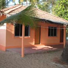 Shree Swami Samarth Beach Resort in Malvan