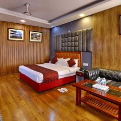 Hotel Mayur By Roomsinc in Katra