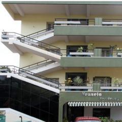 Sri Vennela Residency in Warangal