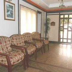 Hotel Geminy Tourist Complex in Thodupuzha