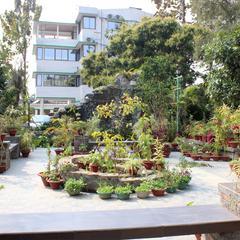 Adityas Greenpoint Resort in Tezpur