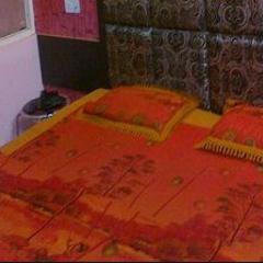 Hotel Dhwanesha Deluxe in Sangli
