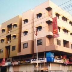 KAMAL GHEWARE EMBASSY in Sangli