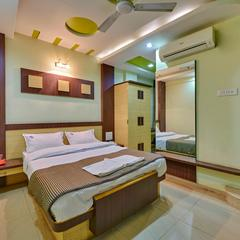 Hotel Sukhrup in Sangli