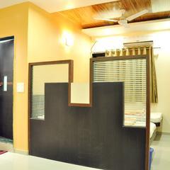 Hotel Ruchira Deluxe in Sangli