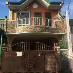 Rajat Homes in Sirsa