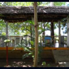 Sk Riviera in Rajahmundry