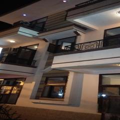 Hotel Sachin in Rewari
