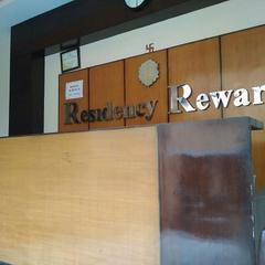 Residency Rewari in Rewari