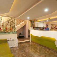 Choice Classic Hotel in Pune