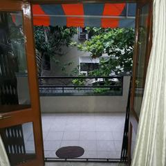 Ssapphires Hospitality Bhairavi Super Deluxe in Pune