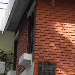 Cordial Keys Pune in Pune