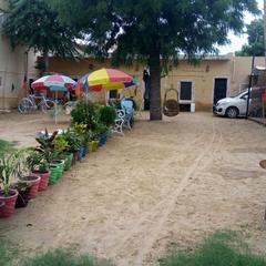 Kanha Guesthouse in Nawalgarh