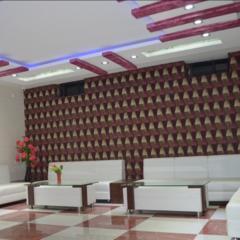 Hotel Arjun Palace Gadarwara in Narsinghpur
