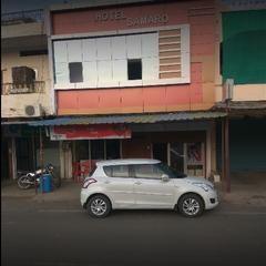 Hotel Samaro Stay in Narsinghpur