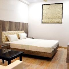 Hotel Kusum Valley in Narsinghpur