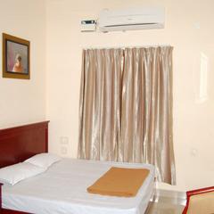 Bkr Resorts in Courtalam