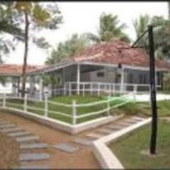 G K Guest House 8 Kms From Kakinada in Kakinada