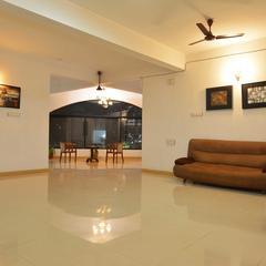The Hotel By Summair Sports Club in Jamnagar