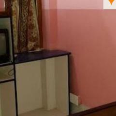 Madhusree Hotel in Agartala