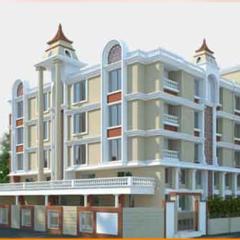 Kamal Paradise in Jalgaon