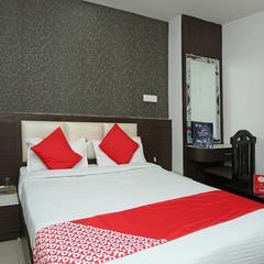 OYO 11943 Hotel Yugantar Palace in Gwalior