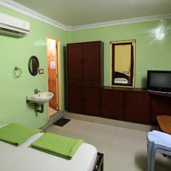 Hotel New Vihari Grand in Guntur