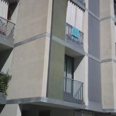 Jaivillas Luxurious Apartment in Gwalior