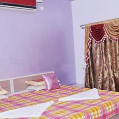 My Address Hotel in Gulbarga