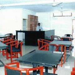 Aadvin Hotel Pvt Ltd in Erode