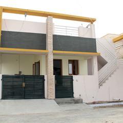 Shree Gokulam Service Villa in Dindigul