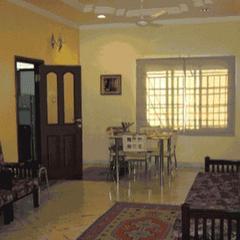 Tanya's Dibrugarh Residency in Dibrugarh