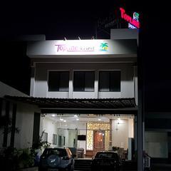 Topline Resort in Dhule