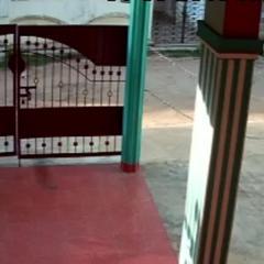 Vj Guest House in Cuddalore