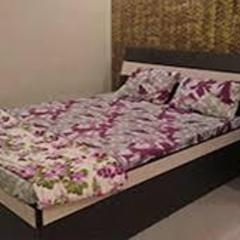 Nanda Home Stay in Chandrapur