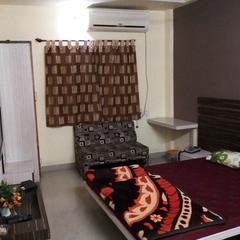 Hotel Sai Darpan in Chandrapur