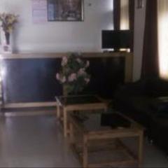 Hotel Seahawk in Champawat