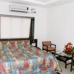 Hotel Sapna International in Bidar