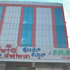 Sai Shelteron in Bengaluru