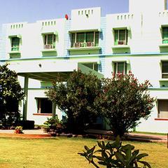 Hotel Marwar in Barmer