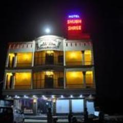 Hotel Shubh Shree in Bilaspur